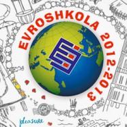 logo_esh